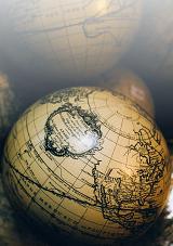 QES Globe