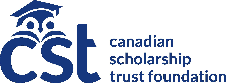 Scholarship Canada Trust Foundation