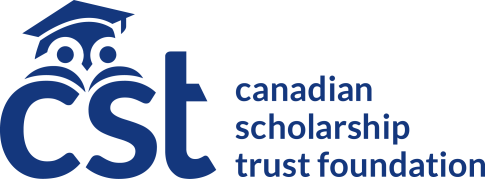 Scholarship Partners Canada | Universities Canada